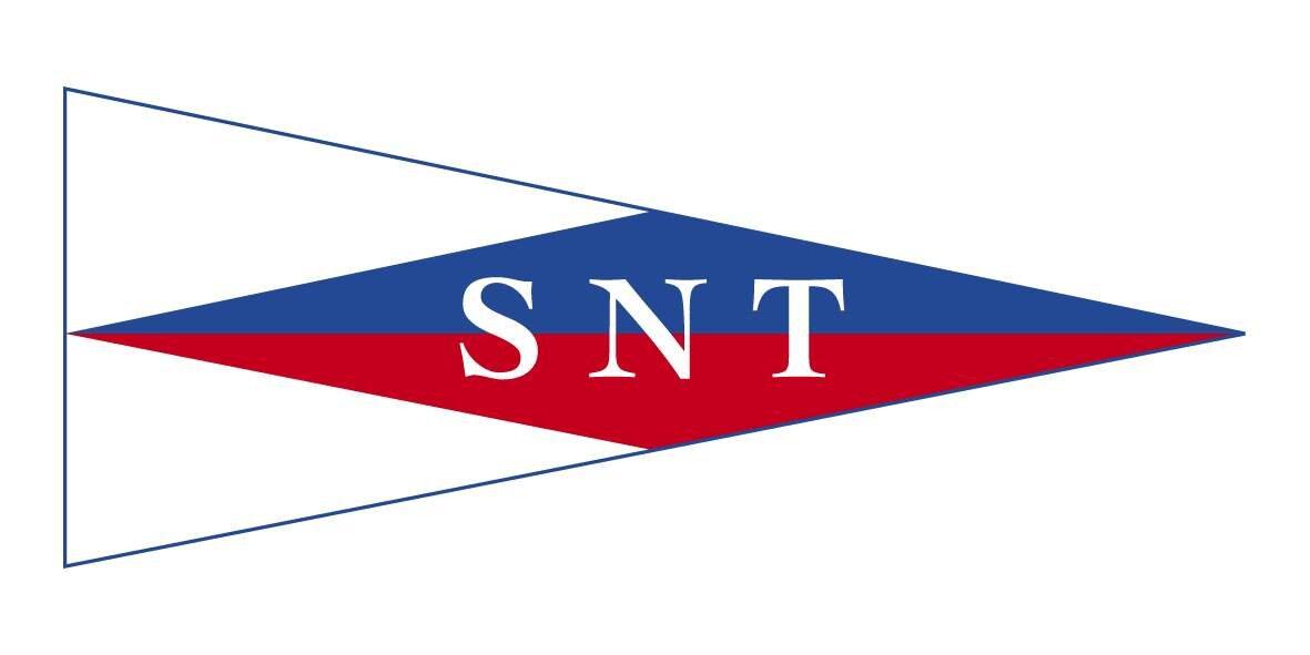 SNT Régates
